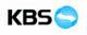 kbs logo01